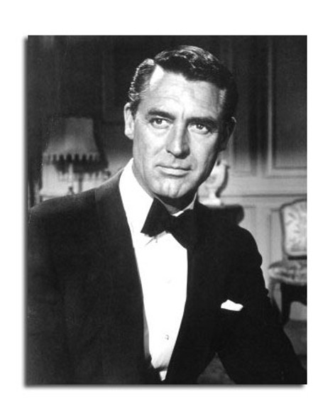 Cary Grant Movie Photo (SS2472171)