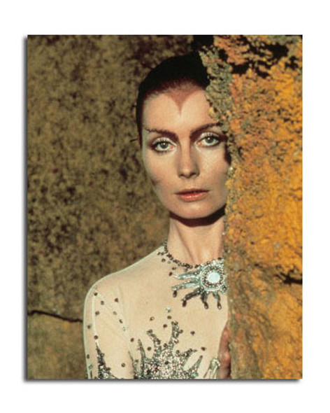 Catherine Schell Movie Photo (SS3646292)