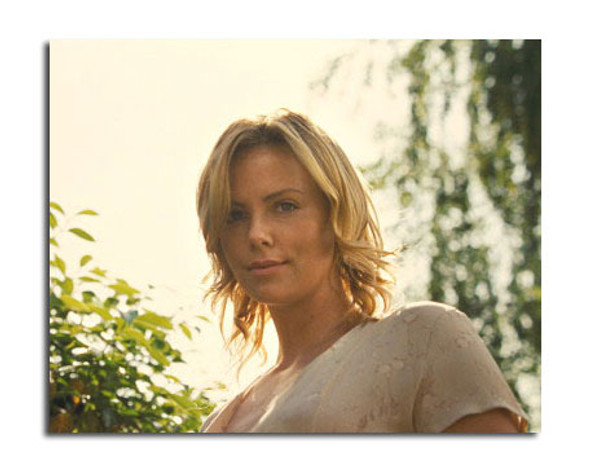 Charlize Theron Movie Photo (SS3644108)