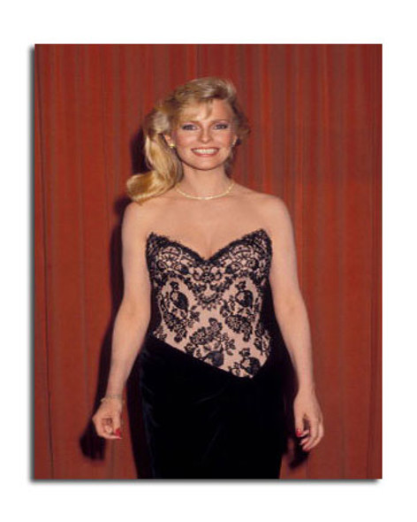 Cheryl Ladd Movie Photo (SS3642353)