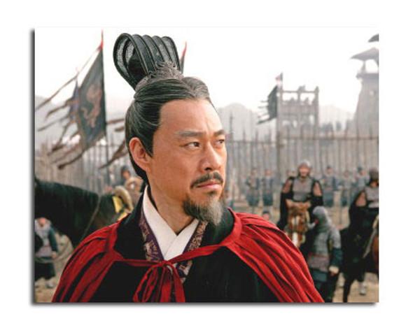 Chi bi Movie Photo (SS3643354)