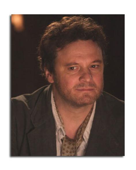 Colin Firth Movie Photo (SS3641274)