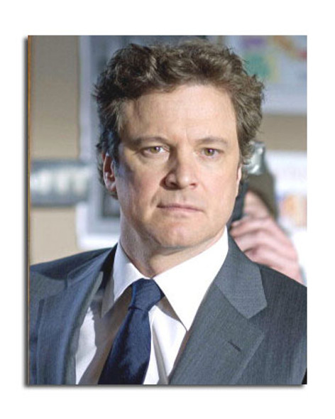 Colin Firth Movie Photo (SS3643406)