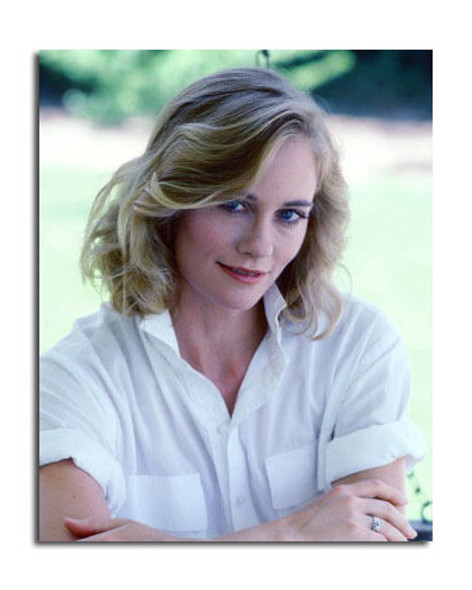 Cybill Shepherd Movie Photo (SS3617237)