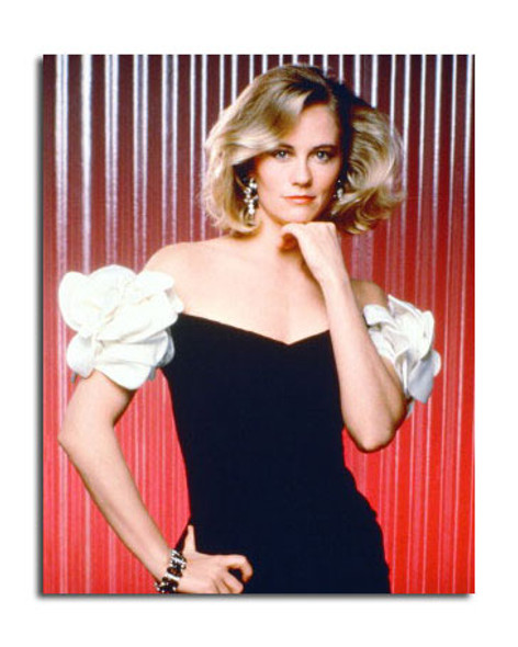 Cybill Shepherd Movie Photo (SS3617250)