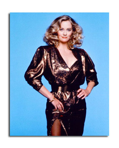 Cybill Shepherd Movie Photo (SS3617263)