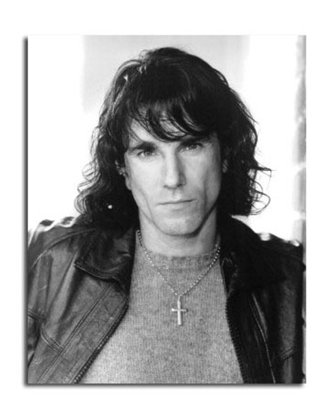 Daniel Day-Lewis Movie Photo (SS2471170)