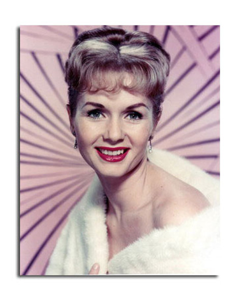 Debbie Reynolds Movie Photo (SS3640039)