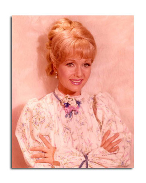 Debbie Reynolds Movie Photo (SS3648723)