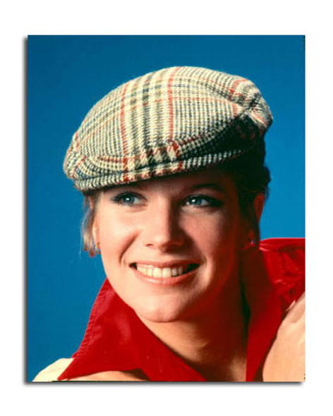 Debby Boone Movie Photo (SS3647787)