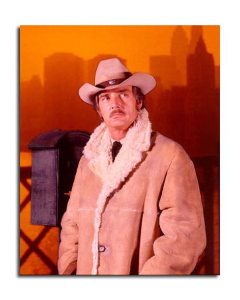 Dennis Weaver Movie Photo (SS3648450)