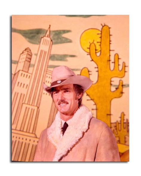 Dennis Weaver Movie Photo (SS3648463)