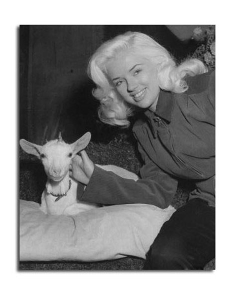 Diana Dors Movie Photo (SS2457026)