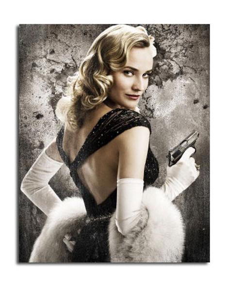 Diane Kruger Movie Photo (SS3618797)