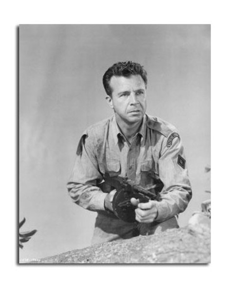 Dick Powell Movie Photo (SS2471729)