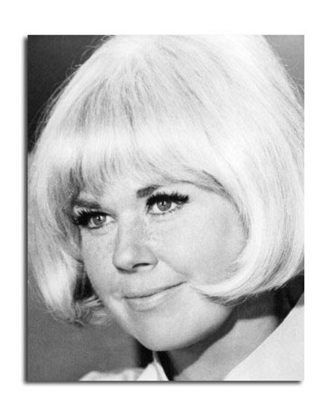 Doris Day Movie Photo (SS2470442)