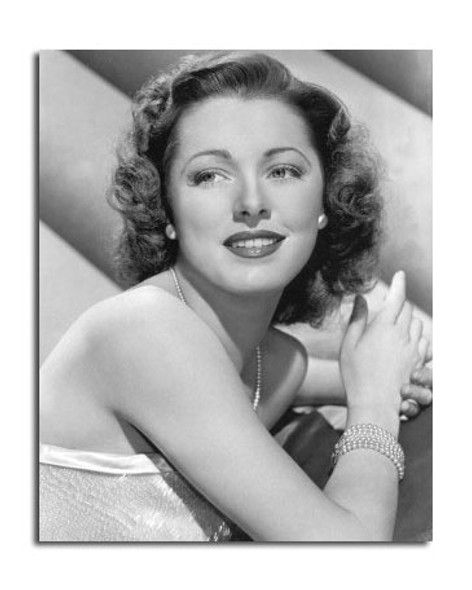 Eleanor Parker Movie Photo (SS2470455)