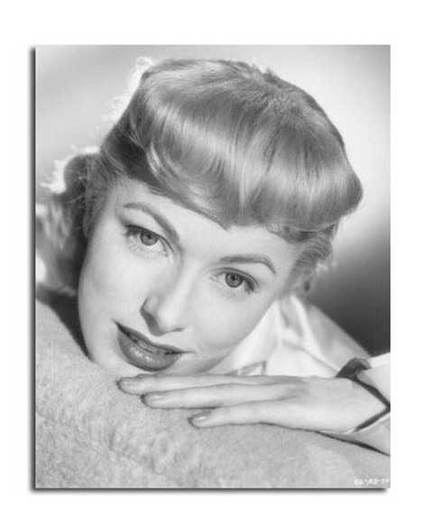 Eleanor Parker Movie Photo (SS2471508)