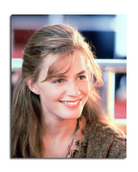 Elisabeth Shue Movie Photo (SS3617536)