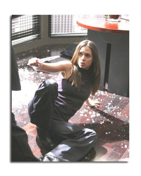 Eliza Dushku Movie Photo (SS3643809)