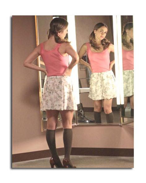 Eliza Dushku Movie Photo (SS3643848)