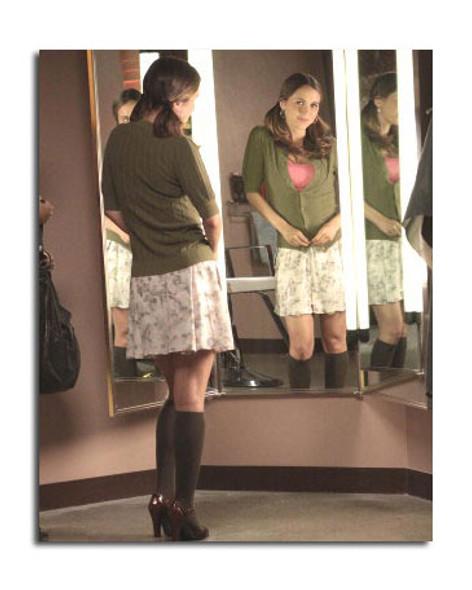 Eliza Dushku Movie Photo (SS3643861)