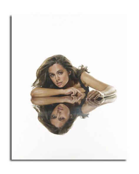 Eliza Dushku Movie Photo (SS3644511)