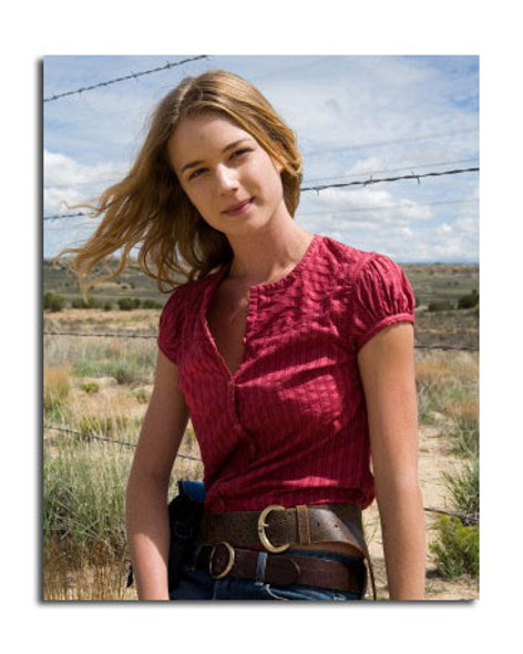 Emily VanCamp Movie Photo (SS3619291)