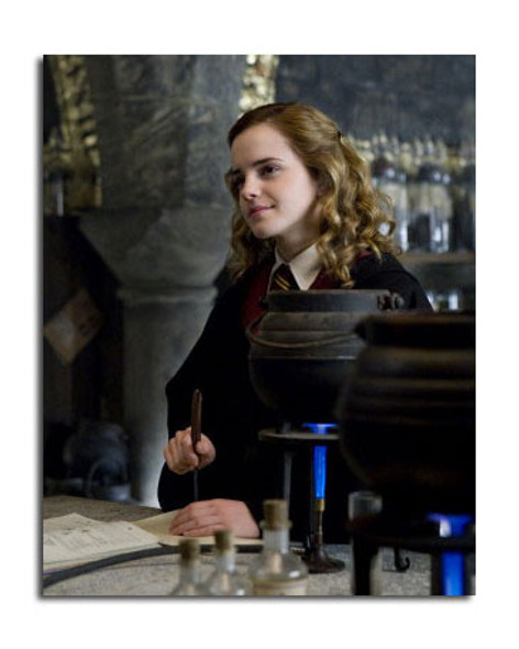 Emma Watson Movie Photo (SS3642626)