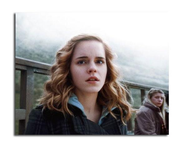Emma Watson Movie Photo (SS3642639)