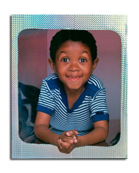 Emmanuel Lewis Movie Photo (SS3647579)