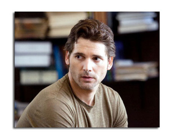 Eric Bana Movie Photo (SS3618056)