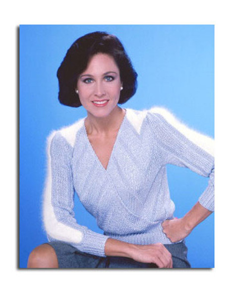 Erin Gray Movie Photo (SS3617159)