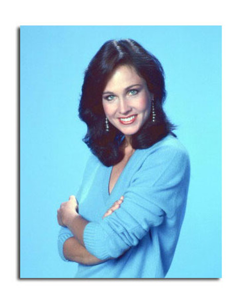 Erin Gray Movie Photo (SS3617172)