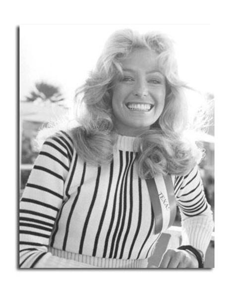 Farrah Fawcett Movie Photo (SS2471027)
