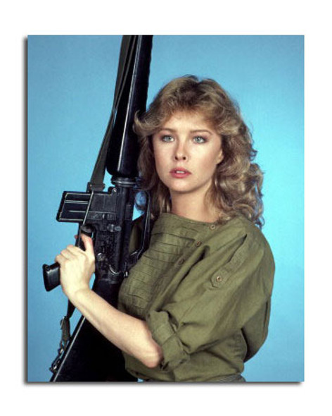 Faye Grant Movie Photo (SS3618550)