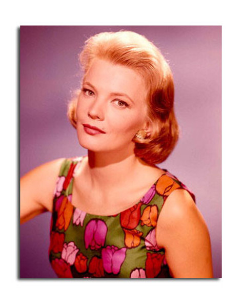 Gena Rowlands Movie Photo (SS3648749)