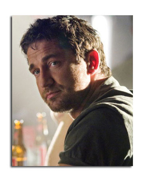 Gerard Butler Movie Photo (SS3642743)