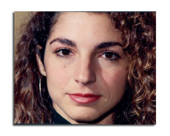 Gloria Estefan Movie Photo (SS3640208)