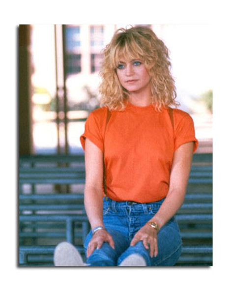 Goldie Hawn Movie Photo (SS3644420)