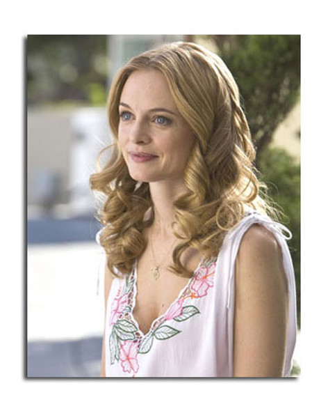Heather Graham Movie Photo (SS3641495)