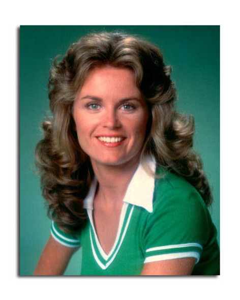 Heather Menzies Movie Photo (SS3648489)