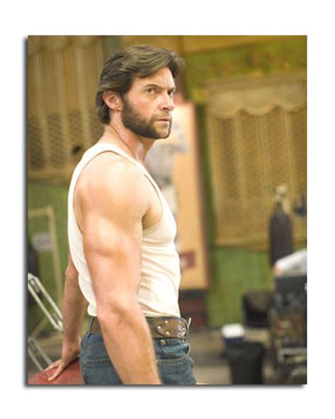 Hugh Jackman Movie Photo (SS3641456)