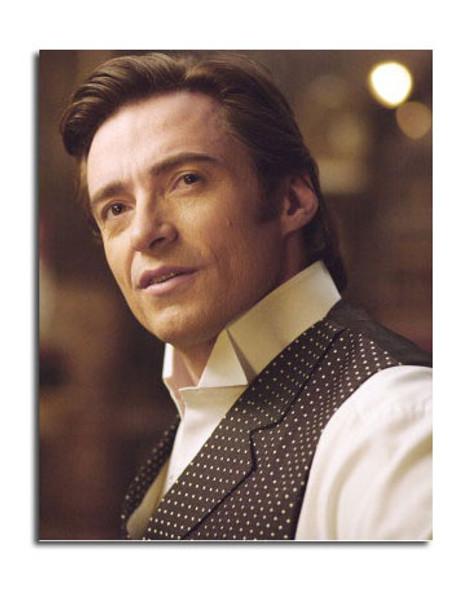 Hugh Jackman Movie Photo (SS3644979)