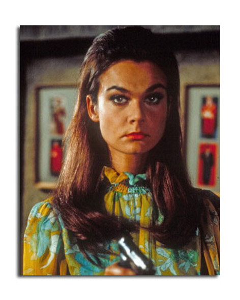 Imogen Hassall Movie Photo (SS3647137)