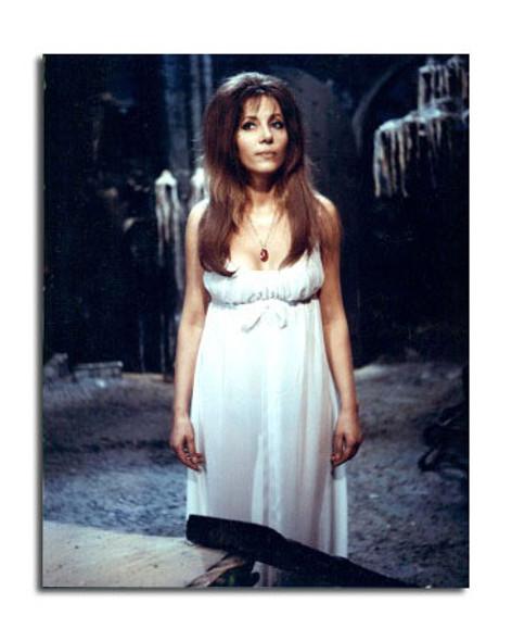 Ingrid Pitt Movie Photo (SS3643068)