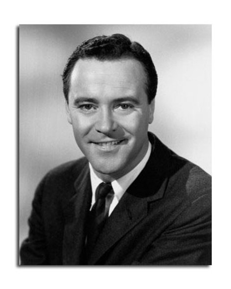 Jack Lemmon Movie Photo (SS2470221)