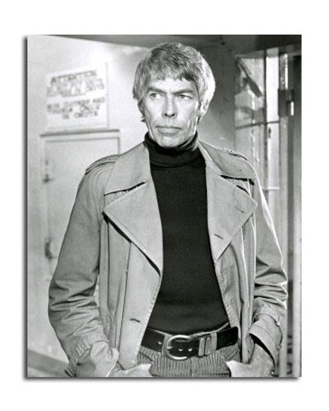 James Coburn Movie Photo (SS2456337)