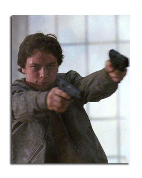 James McAvoy Movie Photo (SS3641690)