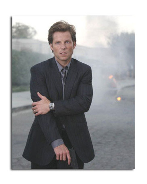 Jamie Bamber Movie Photo (SS3643900)